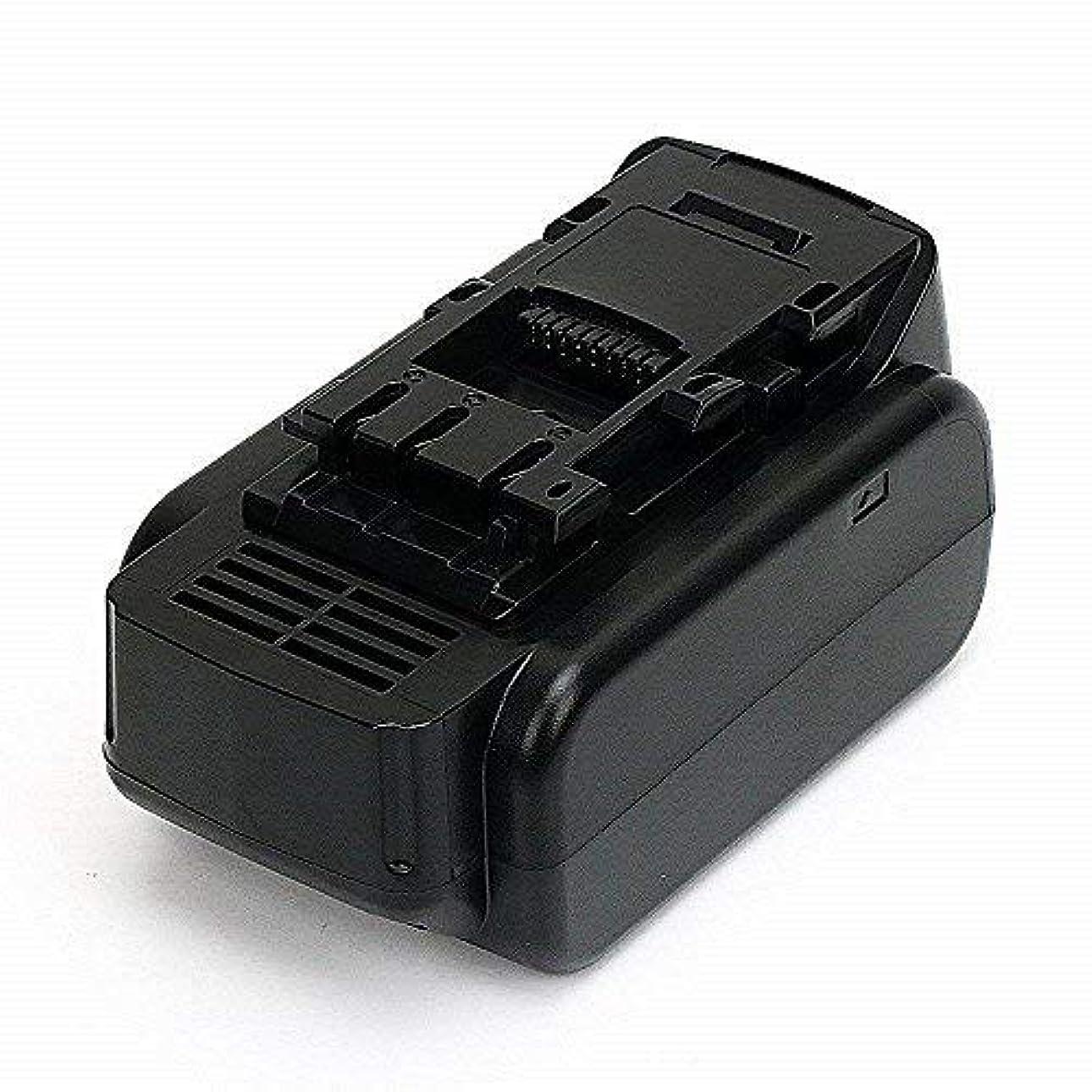 見落とすライター権威@NSS パナソニック EZ9L54 EZ9L94ST 5000mAh 5.0Ah 18V 互換 バッテリー パナソニックセル