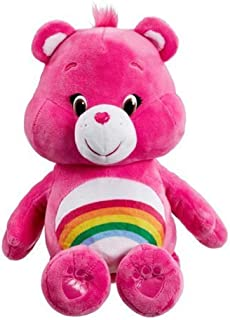 Care Bears 12 Inch Cheer Bear Super zachte pluche