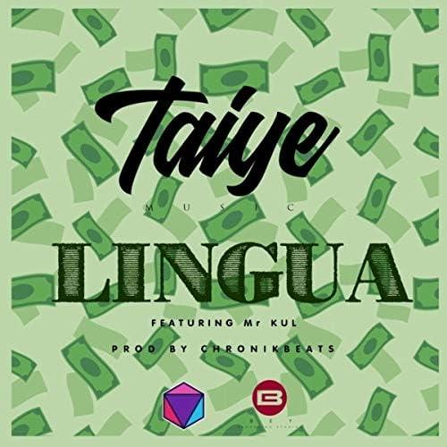 Taiye feat. Mr Kul