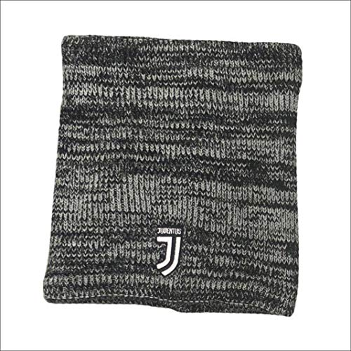 Scaldacollo Juventus Ufficiale Cuffia Berretto Juve SCALDJJLUX01
