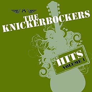 The Hits -Volume 1 & Volume 2