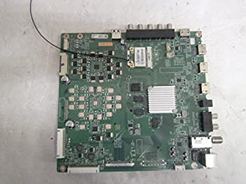 VIZIO E700i-B3 MAIN BOARD 0170CAR06100 1P-0144X00-4012 REV 1.2