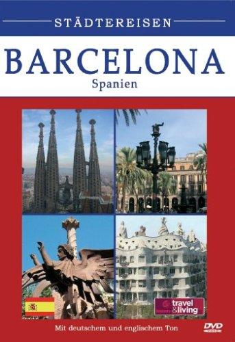 Barcelona - Städtereisen