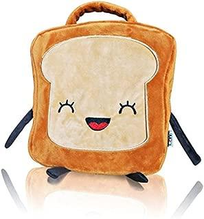 Best cute box designs Reviews