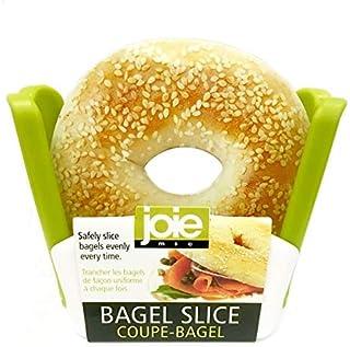 Joie Bagel Slicer Pack of 2