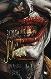 Batman: Joker - Lee Bermejo