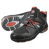 Cofra 40-19150000-46 - Zapatos de alta seguridad Perfect Game S3 Ci Src 19150-000, tamaño 46