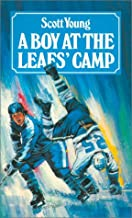 Best boy at the leafs camp Reviews