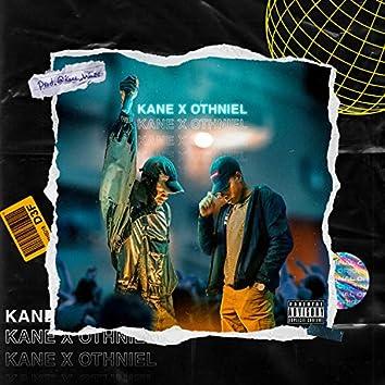 H03 PHA$3 (feat. Kane Waze)