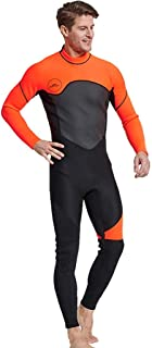 hotline wetsuits sale
