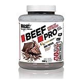 BEEF PRO 2 Kg (proteina carnica) sabor cookies