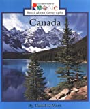 Canada (Rookie Read-About Geography)