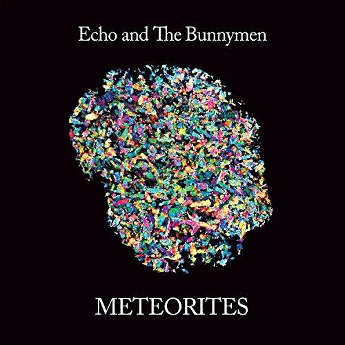 Meteorites (Vinyl) [Vinyl LP]