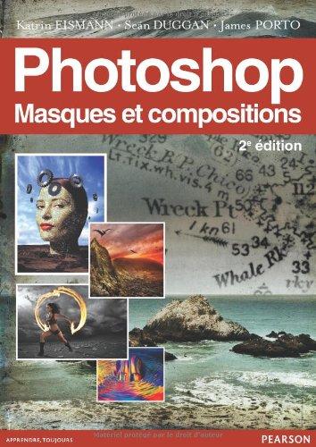 Photoshop Masques et compositions