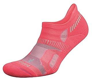 Balega Hidden Contour Socks For Men and Women (1 Pair), Sherbet/Bubblegum Pink, Medium (B075YXQKZ9) | Amazon price tracker / tracking, Amazon price history charts, Amazon price watches, Amazon price drop alerts