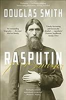 Rasputin: The Biography