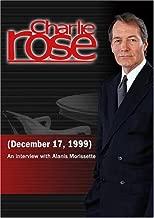 Charlie Rose December 17, 1999