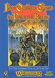 Il y a quelque chose de pourri à Kislev - Scénario de Warhammer