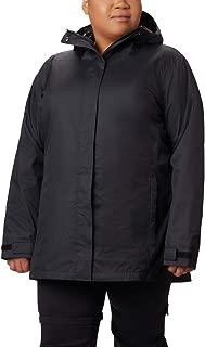 Columbia Splash a Little™ Ii Jacket