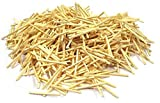 10.000 allumettes correspond modèle en bois métier de fabrication de 10000 pour allumettes