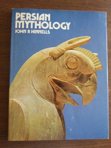 Persian mythology
