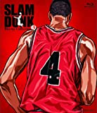 SLAM DUNK Blu-ray Collection VOL.3[Blu-ray/ブルーレイ]