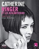 Catherine Ringer et les Rita Mitsouko