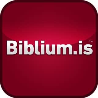Bible (Latin)