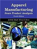 Cheap Textbook Image ISBN: 9780131119826