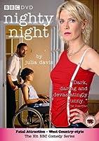 Nighty Night - Series 1