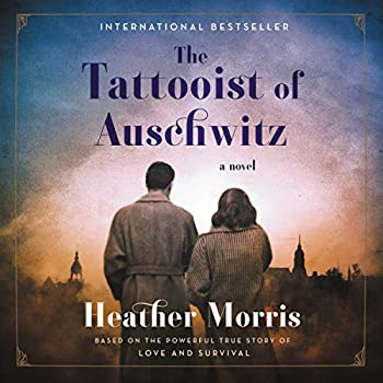 Best mother daughter tatoos Reviews