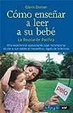 Como enseñar a leer a su bebé (Tu hijo y tú nº 11)