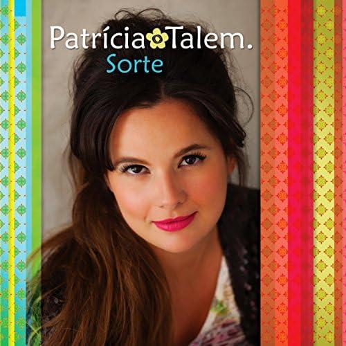 Patrícia Talem