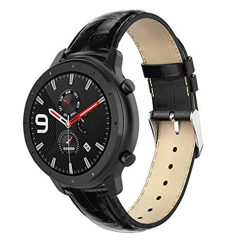 Reloj - Happytop - para - #CY191028009