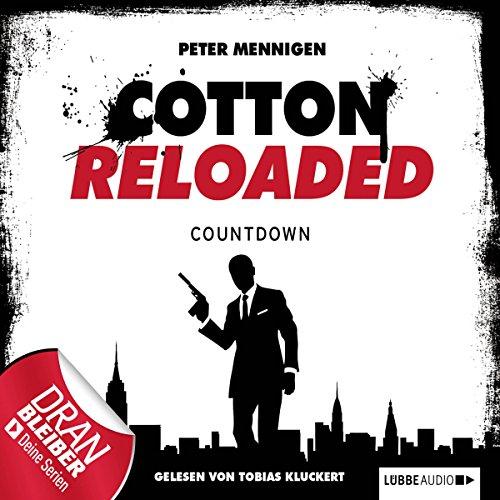 Countdown Titelbild