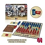Jumbo - 80516 - Stratego Original 3.0