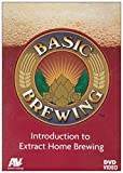 Basic Brewing: Introduction to Extract Home...