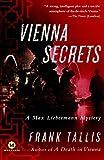 Vienna Secrets: A Max Liebermann Mystery