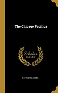 The Chicago Pacifica