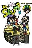 Dr. Slump nº 11/15 (Nueva edición) (Manga Shonen)