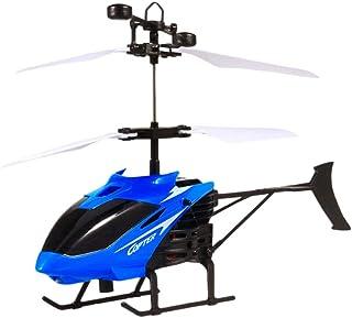 طائرة هليكوبتر بالتحكم عن بعد من توي فيان، لعبة طائرة هليكوبتر بالاشعة تحت الحمراء صغيرة للاشارات
