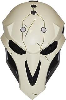 overwatch mask reaper