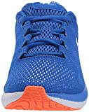 Zoom IMG-2 under armour ua charged pursuit