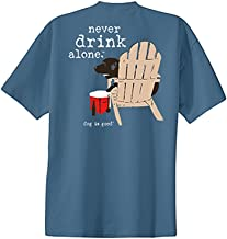 Best irreverent shirts Reviews