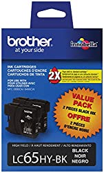 Brother Ink and Toners 47
