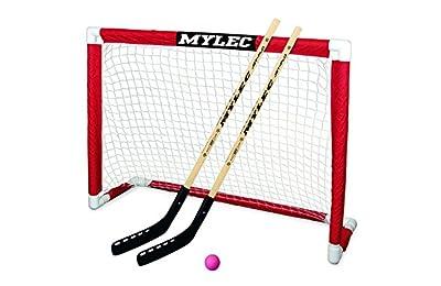 f3d13a08fe9 Best Rated in Sports Fan Hockey Gear & Helpful Customer Reviews ...