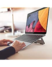 Up to 20% off Laptop Stands from Mountain Stand