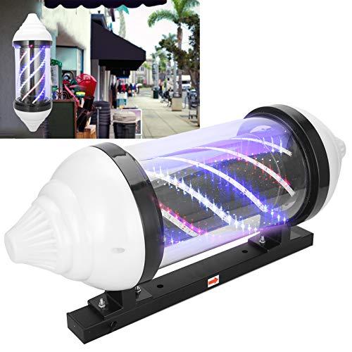 Yisentno Kamera, infraröd nattvy 30 x zoom Security HD-övervakningskamera, för hemmakontor (europeisk reglering)