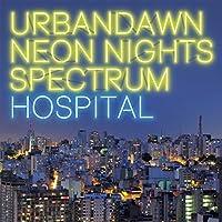 Neon Nights [12 inch Analog]