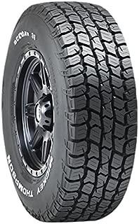 Mickey Thompson 90000029945 Deegan 38 All-Terrain Radial Tire - 265/65R18 114T